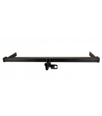 Motorhome towbar, fixed width 920 mm